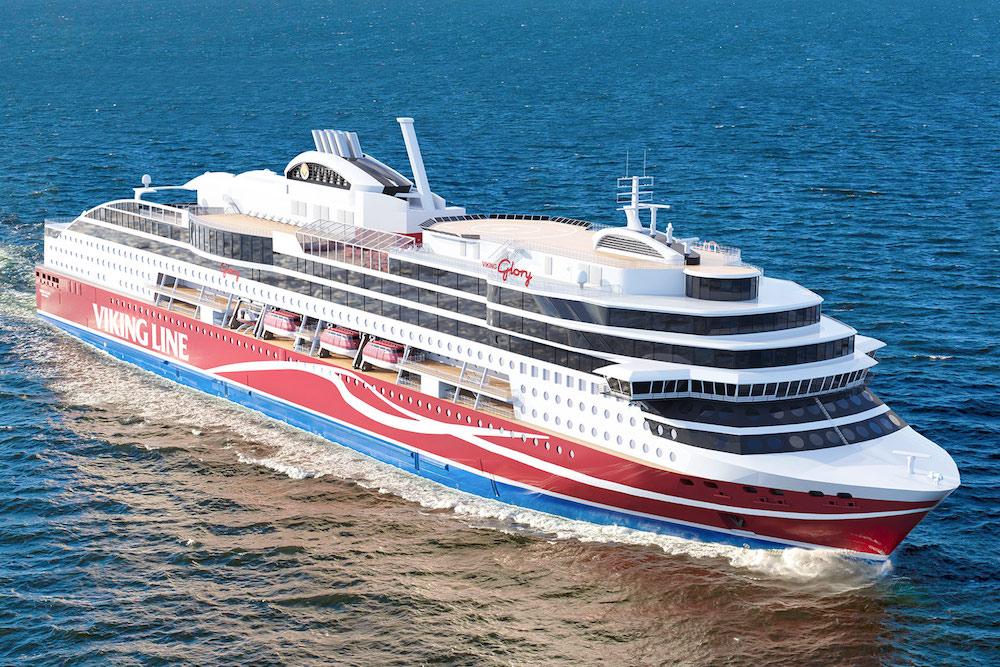 Viking Line_NewShip_Viking Glory_1