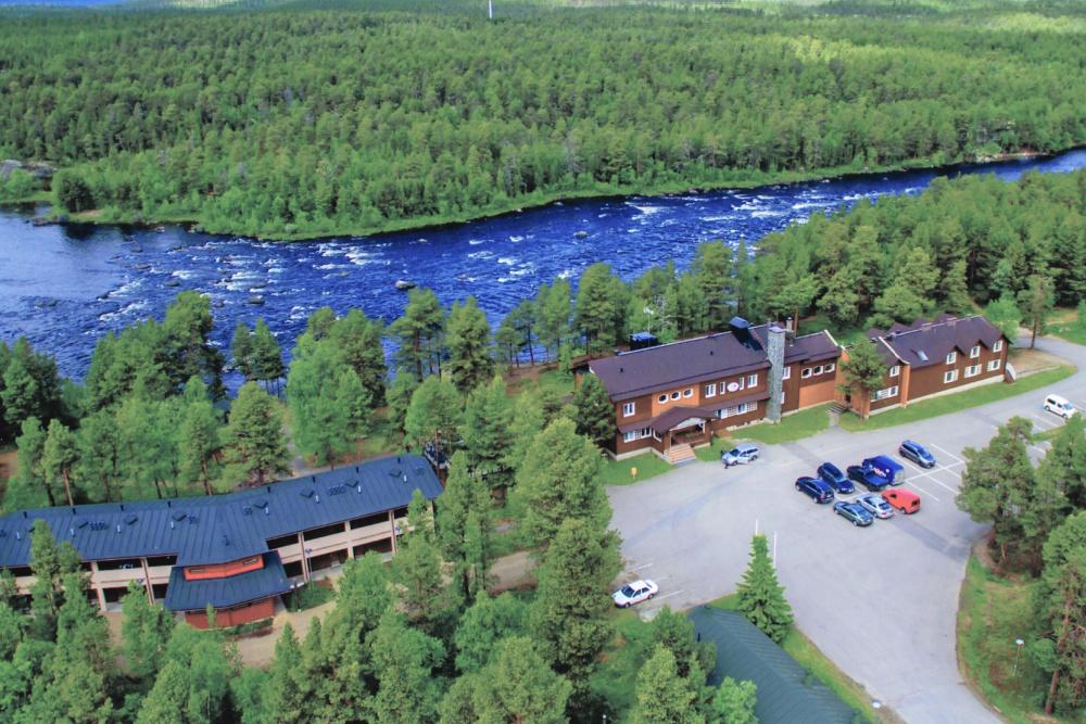 VAE_summer_1_Inari Tradition Hotel Kultahovi 2