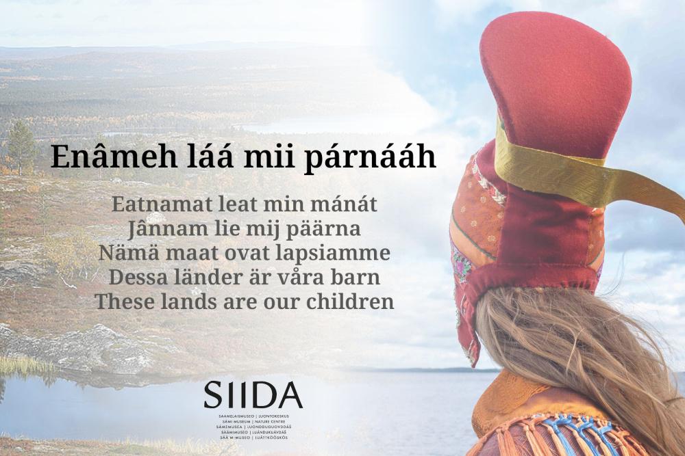 VAE_summer_1_sami_siida