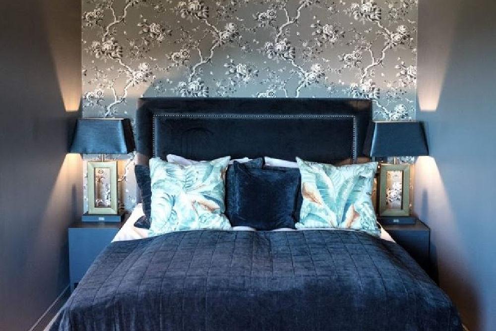 VAE_Quality Hotel Grand Royal_room