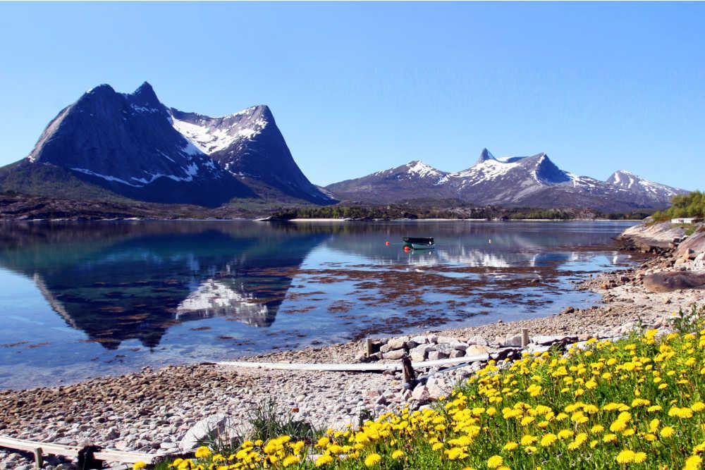 VAE_Visit Narvik_summer 3_landscape
