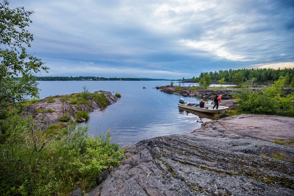 VAE Summer 4 Destination Kalix Linnea IsakssonHOL