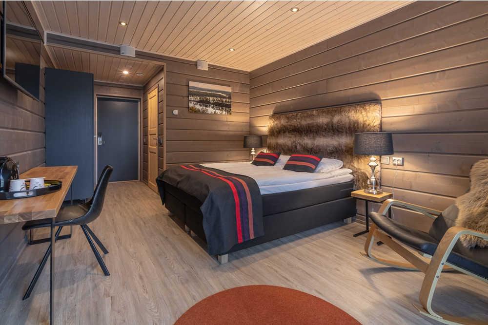 VAE Nellim-inari-wilderness-room-website