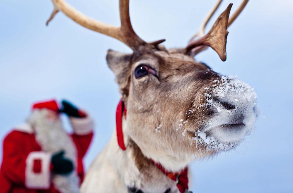 visit-rovaniemi-love-santa-claus