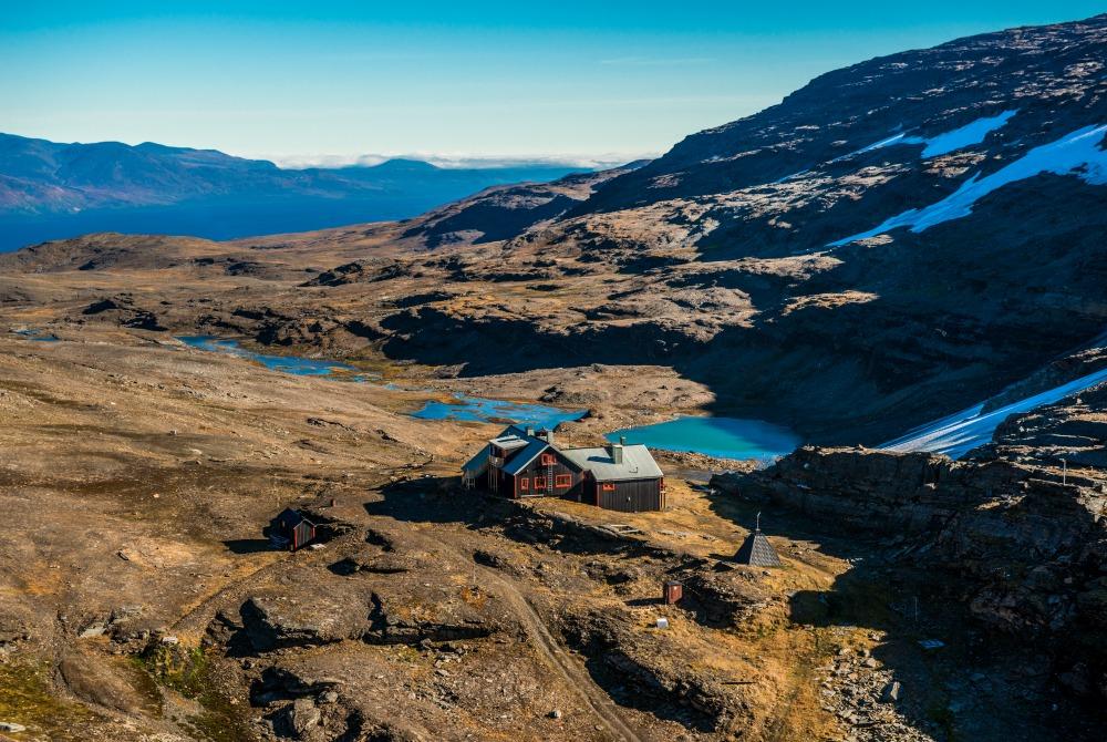 Lapland-Resorts_Björkliden_Låktatjåkko-summer-photo-Markus-Alatalo_1000