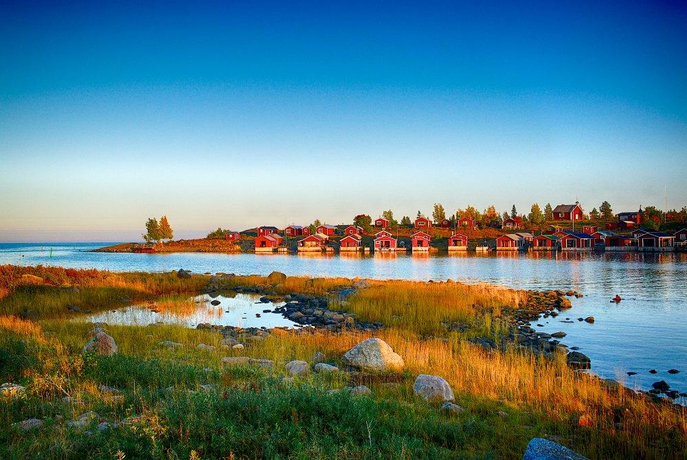 Luleå-Archipel-copyright Graeme Richardson